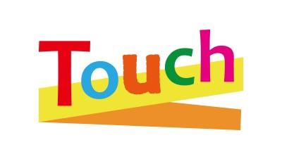 九州朝日放送の「Touch」で取り上げられました。
